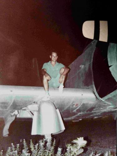 avion DA 2.jpg