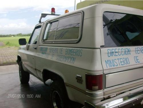 chevrolet-nicaragua-managua-airport-cote.jpg