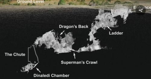 dinaledi chamber.jpg