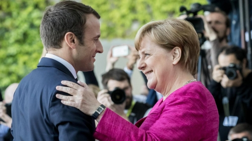 Merkel-Macron-jpg.jpg