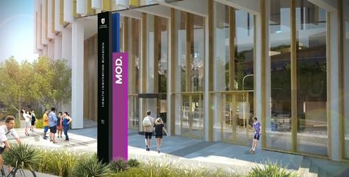 mod-building-facade-hero-1600px.jpg