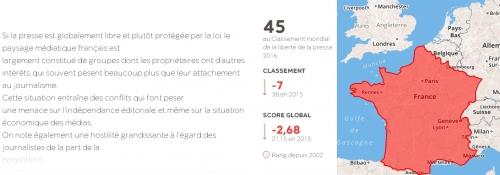 france overview.jpg