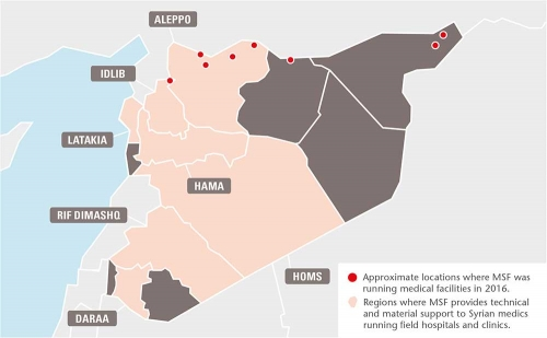 map_syria_2016.jpg2_.jpg