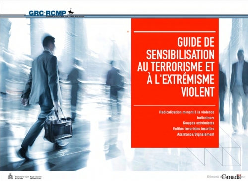 guide sensibilisation terrorisme.jpg