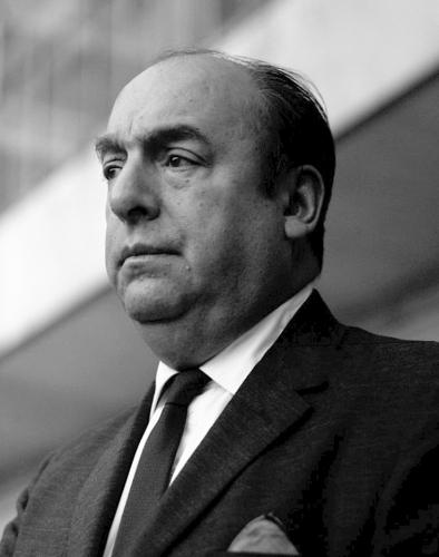 Pablo_Neruda_1963.jpg