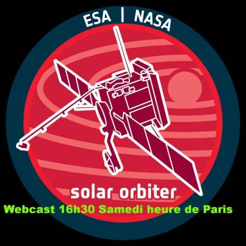 Solar_Orbiter_pillars 400.jpg