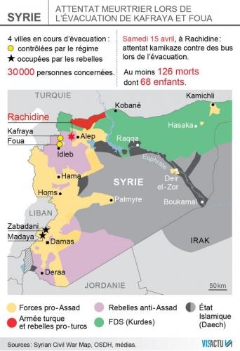 syrie 168 morts.jpg