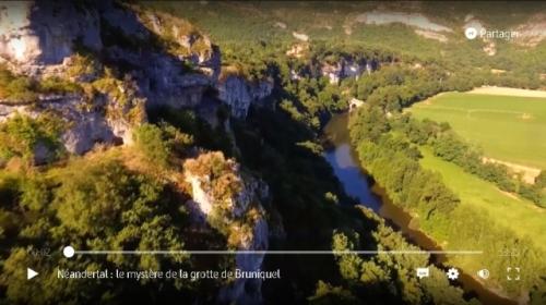 aveyron paysage 500.jpg