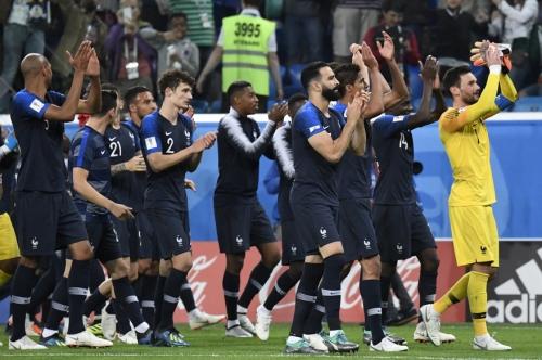 coupe-du-monde-le-10-juillet-2018.jpg