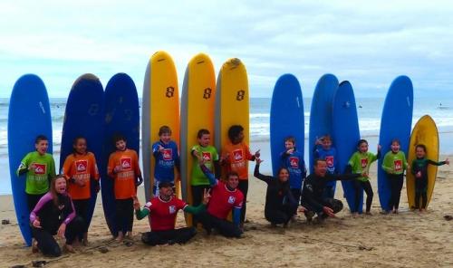 surf etoiles.jpg