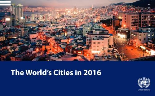 world cities.jpg