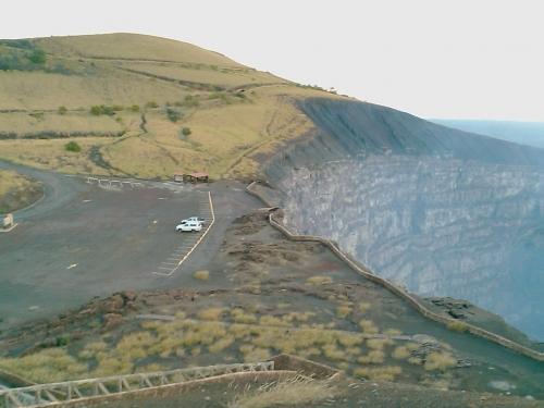 Volcan-Masaya.jpg