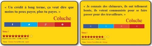 coluche citations.jpg
