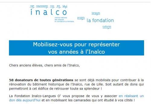inalco.jpg