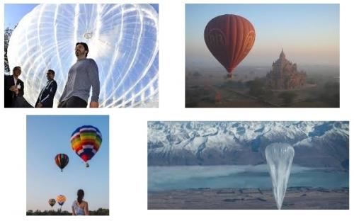 google baloons 01.jpg