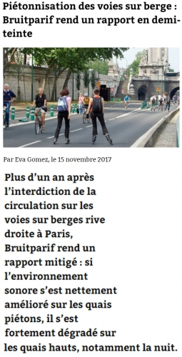 air bruit parif.jpg