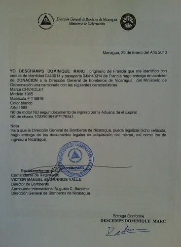 chevrolet-nicaragua-managua-airport-1-document.jpg