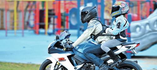 childonbike.jpg