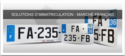 logo plaques France.jpg