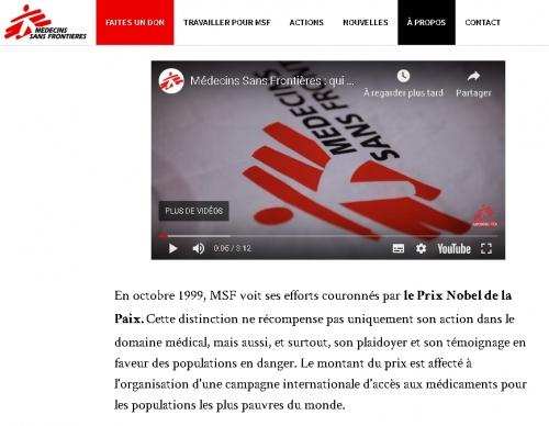 MSF PRIX NOBEL.jpg