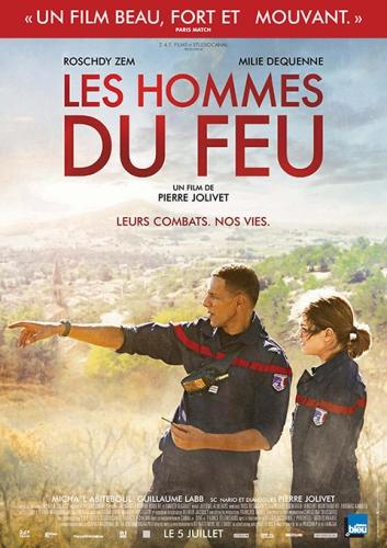 les_hommes_du_feu-affiche-1.jpg