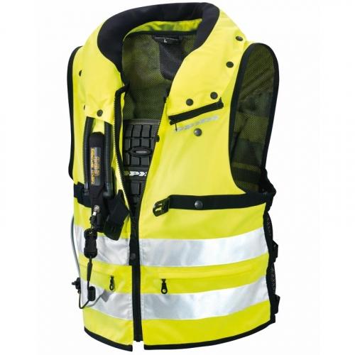 Airbag-Vest9.jpg