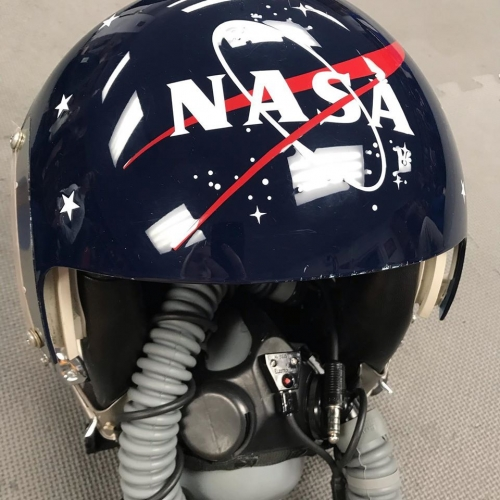 casque NASA.jpg