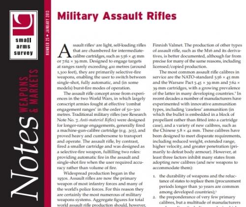 assault riffles.jpg