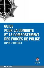 guide police-fr.jpg