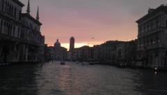 soir canal.jpg