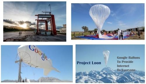 google baloons 02.jpg