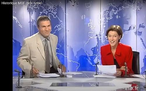 MSF TV.jpg