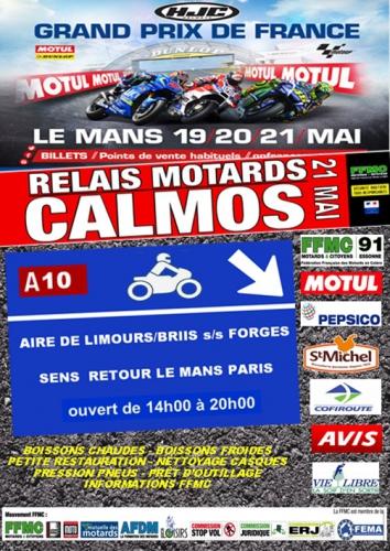 affiche-calmos-GP-2017.jpg