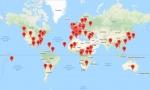 MAP RDM ROW WORLD 2018.jpg