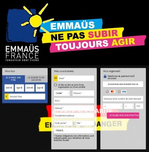EMMAUS final.jpg