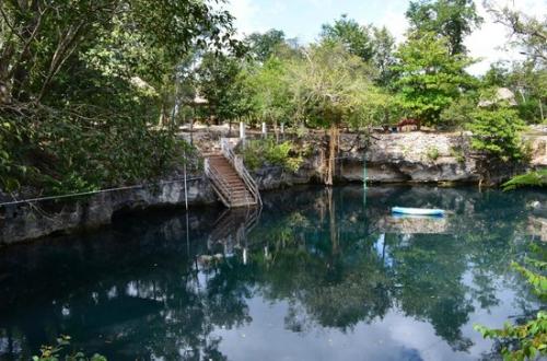 cenote mx.jpg