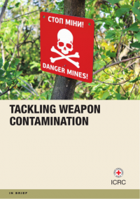 759499-4290_002_Tackling_weapon_contamination_WEB.png