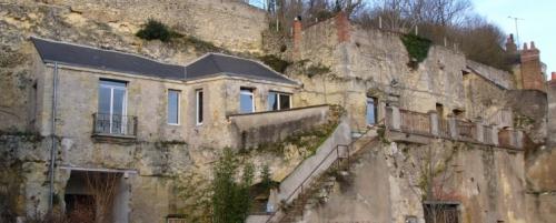 photo-les-maisons-troglodytes-de-vouvray-1318.jpg