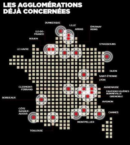 carte villes.jpg