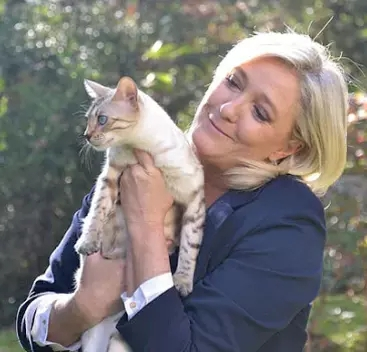 Marine_le_Pen_352.jpg