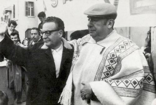 Allende_neruda.jpg