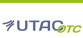 UTAC OTC.jpg