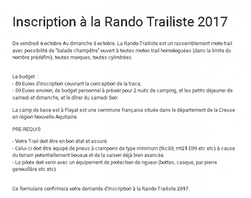 rando trail.jpg