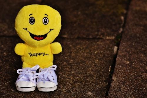 smiley-1873383_1280.jpg