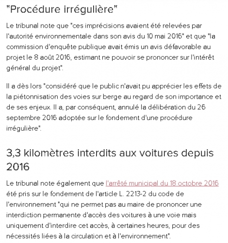 procedure irreguliere.jpg